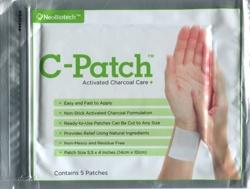 C-Patch-Charcoal-Patches-Small.jpg