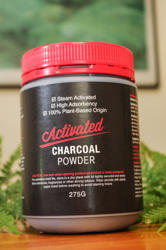 Activated-Charcoal-Powder-275g-2.jpg