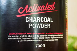 Activated-Charcoal-Powder-700g-3.jpg