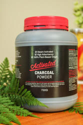 Activated-Charcoal-Powder-700g-4.jpg